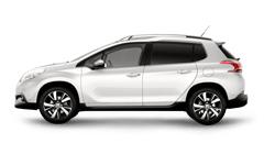 Peugeot-2008-2013