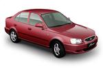 Hyundai-Accent-2006
