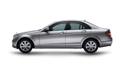 Mercedes-Benz-C-class-2008