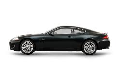 Jaguar-XK-2005