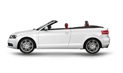 Audi-A3 Cabrio-2008