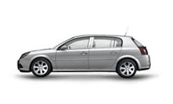 Opel-Signum-2005