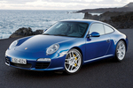 Porsche-911-2006