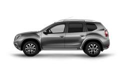 Nissan-Terrano-2017