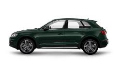 Audi-Q5-2016