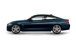BMW-4 series-2013