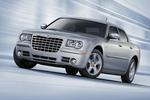 Chrysler-300С-2008