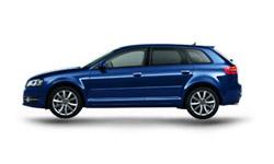 Audi-A3 Sportback-2008