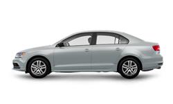 Volkswagen-Jetta-2014