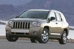 Jeep-Compass-2006