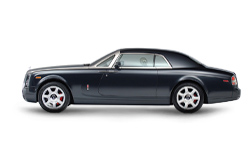 Rolls-Royce-Phantom Coupe-2008
