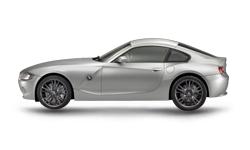 BMW-Z4-2008