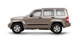 Jeep-Liberty-2007