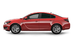 Opel-Insignia-2013
