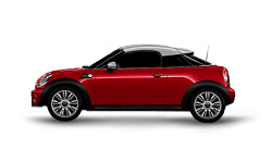 MINI-Coupe-2012