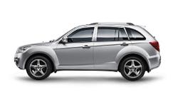 LIFAN-X60-2012