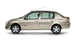 Renault-Symbol-2000