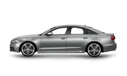 Audi-S6-2012