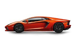 Lamborghini-Aventador-2011