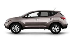Nissan-Murano-2013