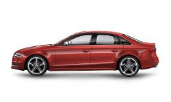 Audi-S4-2011