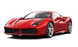 Ferrari-488 GTB-2015