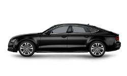 Audi-S7-2012
