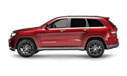Jeep-Grand Cherokee-2013