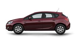 Opel-Ast-2010