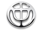 Logo-Brilliance