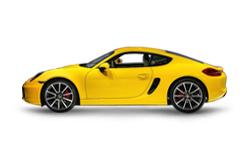 Porsche-Cayman-2012