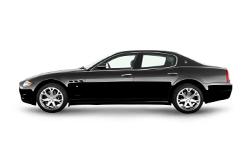 Maserati-Quattroporte-2006