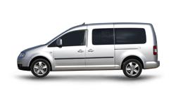 Volkswagen-Caddy-2006