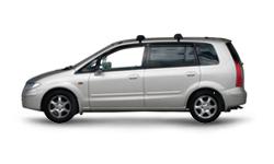 Mazda-Premacy-1999