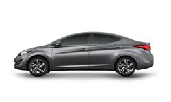 Hyundai-Elantra-2014