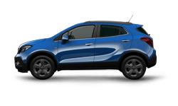Opel-Mokka-2012