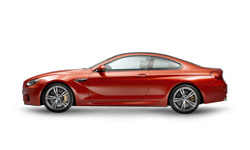 BMW-M6-2012