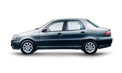 FIAT-Albea-2006