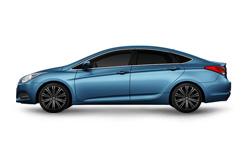 Hyundai-i40-2015