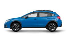 Subaru-XV-2016