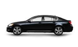 Lexus-LS-2006