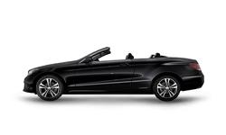 Mercedes-Benz-E-class cabrio-2013
