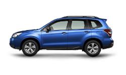 Subaru-Forester-2015