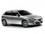 Alfa Romeo-147 5d-2004
