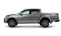 FIAT-Fullback-2016