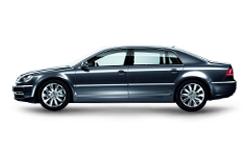 Volkswagen-Phaeton-2010