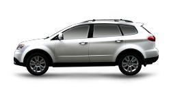 Subaru-Tribeca-2008