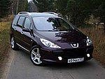Peugeot-307 sw-2005
