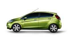 Ford-Fiesta-2008
