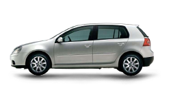 Volkswagen-Golf-2004